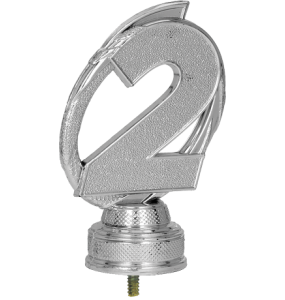 Kunststoff-Figuren, Nummer2