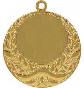 Medaillen, Allgemein -Gold