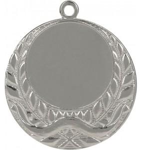 Medaillen, Allgemein -Silber