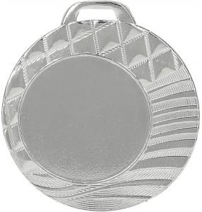 Medaillen, Allgemein-Silber