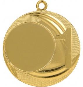 Medaillen, Allgemein-Ziffer-Gold