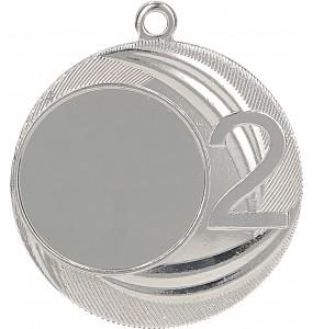 Medaillen, Allgemein-Ziffer-Silber