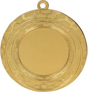 Medaillen, Allgemein-Gold