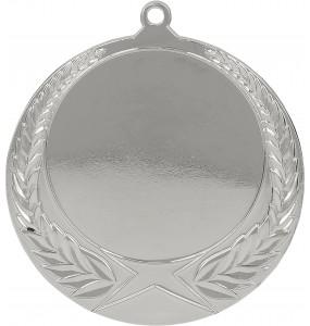 Medaillen Allgemein-Silber