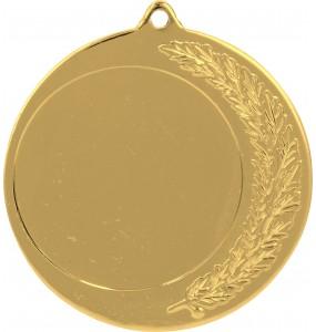 Medaillen Allgemein-Gold