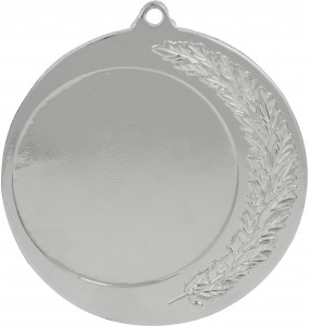 Medaillen Allgemein-Siiber