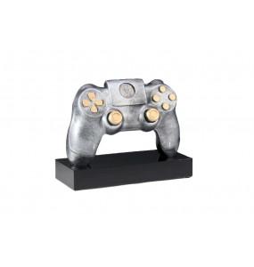 E-Sport, Controller, Gaming