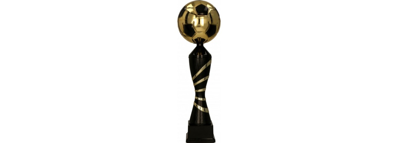 Fußball - Pokale