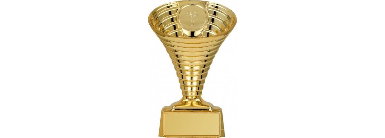 Günstige Pokale