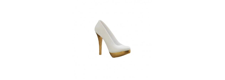 Schuh (Ladies)