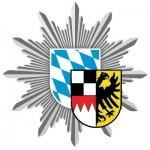 Polizei Hersbruck