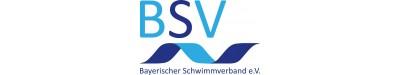 Bayerischer Schwimmverband