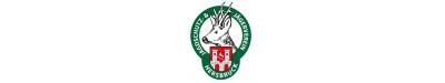 Jägerverein Hersbruck