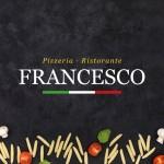 Pizzeria Francesco Ristorante