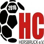 HC Herbsruck e.V.