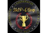 SKIP-OLIMP